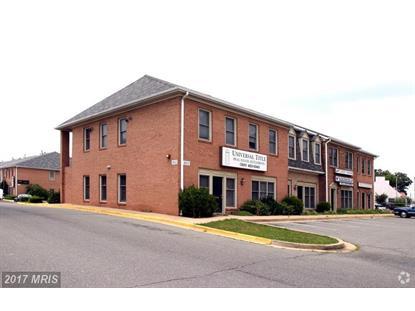 5625 ALLENTOWN ROAD Suitland, MD MLS# PG9515722