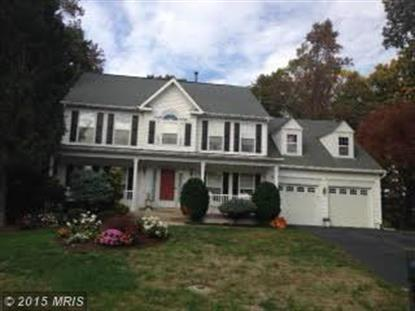 4802 ACTON RD Temple Hills, MD MLS# PG9518731