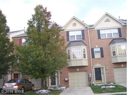 3929 ELITE ST Bowie, MD MLS# PG9522096