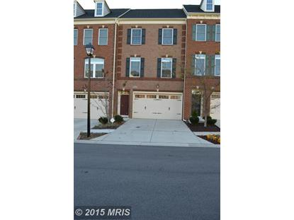 4926 MATAPEAKES BOUNTY DR Bowie, MD MLS# PG9522840