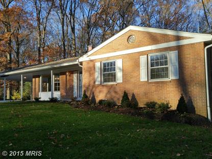 16510 ABBEY DR Bowie, MD MLS# PG9532366