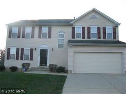 5705 CAMP SPRINGS AVE Temple Hills, MD MLS# PG9532635