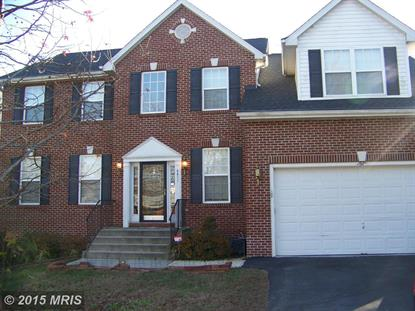 4411 HENDERSON RD Temple Hills, MD MLS# PG9535082