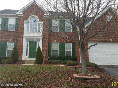 8304 RIVER PARK RD Bowie, MD MLS# PG9540644