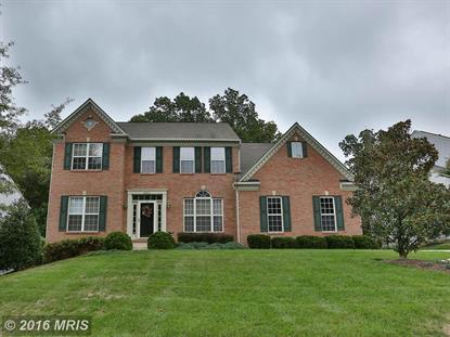 8502 RIVER PARK RD Bowie, MD MLS# PG9544018