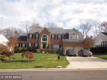 8504 RIVER PARK RD Bowie, MD MLS# PG9547812