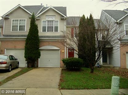 6210 GOTHIC LN Bowie, MD MLS# PG9552155