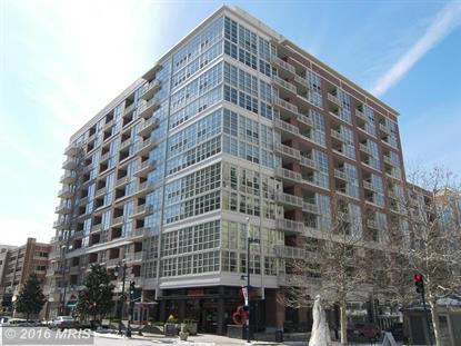 157 FLEET ST #805 National Harbor, MD MLS# PG9552517
