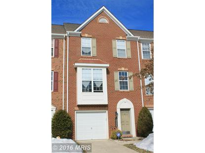 10206 NAREEN ST Upper Marlboro, MD MLS# PG9558652
