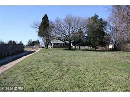 8007 OLD BRANCH AVE Clinton, MD MLS# PG9560150