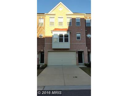 949 HALL STATION DR Bowie, MD MLS# PG9562429