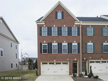 4913 COLLINGTONS BOUNTY DR Bowie, MD MLS# PG9565550
