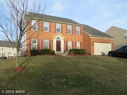 15004 RUNNING PARK CT Bowie, MD MLS# PG9576902