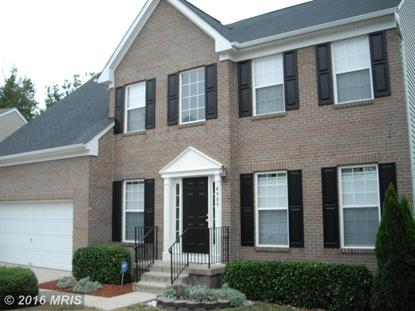 4909 RANDY CT Riverdale, MD MLS# PG9579264