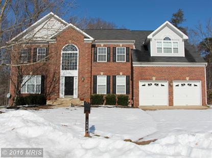 14900 RIVER CHASE CT Bowie, MD MLS# PG9579442