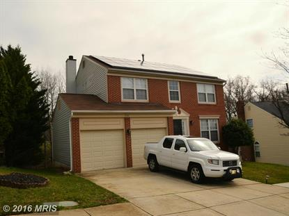 5711 SILK TREE DR Riverdale, MD MLS# PG9599643