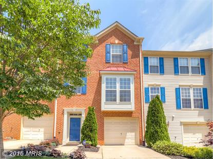 6528 LANDING WAY Hyattsville, MD MLS# PG9628571