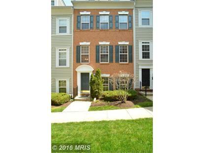 5517 HARTFIELD AVE Suitland, MD MLS# PG9630507