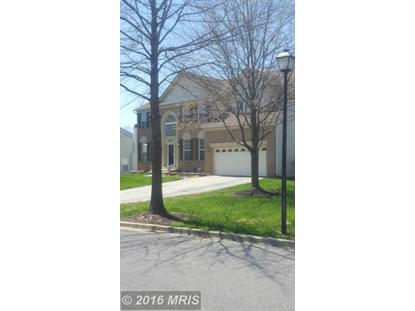 3608 STRAWBERRY HILL DR Clinton, MD MLS# PG9631359