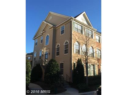 5216 Maries Retreat Dr # 128, Bowie, MD 20720
