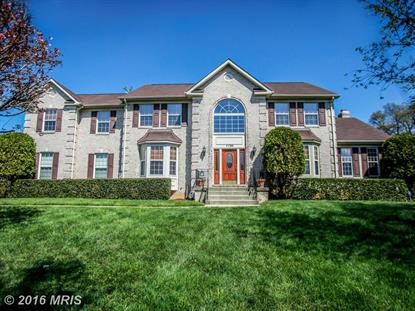 11706 AMER CT N Fort Washington, MD MLS# PG9632335