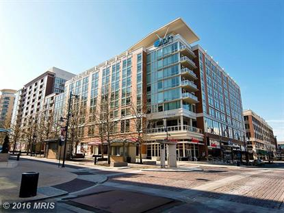 157 FLEET ST #309 National Harbor, MD MLS# PG9637167