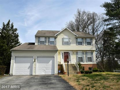 1006 ROSEY BILL DR Upper Marlboro, MD MLS# PG9638745