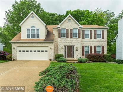 5407 TINKERS CREEK PL Clinton, MD MLS# PG9659231