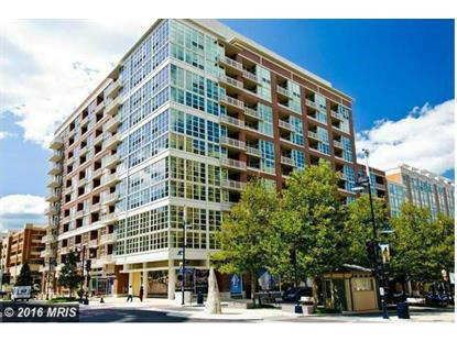 157 FLEET ST #514 National Harbor, MD MLS# PG9659324