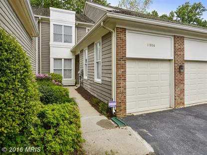 11934 SAINT FRANCIS WAY Bowie, MD MLS# PG9660917
