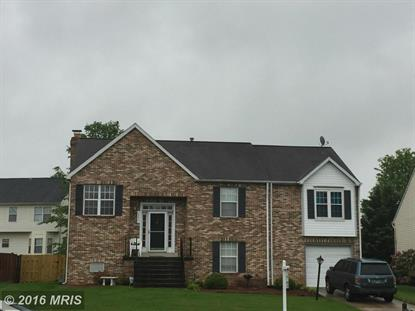 1200 CANVASBACK CT Upper Marlboro, MD MLS# PG9665176