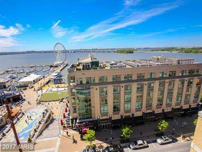 147 WATERFRONT ST #301 National Harbor, MD MLS# PG9666275