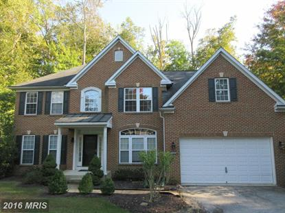 11912 MARY CATHERINE DR Clinton, MD MLS# PG9671490