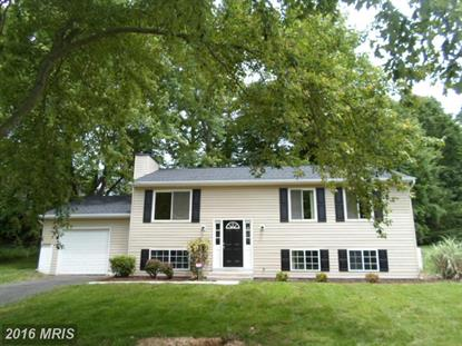 5006 VIENNA DR Clinton, MD MLS# PG9676360