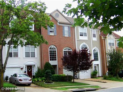 14005 GULLIVERS TRL Bowie, MD MLS# PG9681596