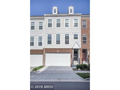 8315 GIBBS WAY Landover, MD 20785 MLS# PG9688160