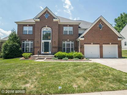 5200 DEVONPORT CT Glenn Dale, MD MLS# PG9708764