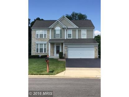 7924 ORCHARD PARK WAY Bowie, MD MLS# PG9715811