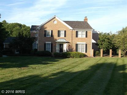 11801 BISHOPS CONTENT RD Bowie, MD MLS# PG9716259
