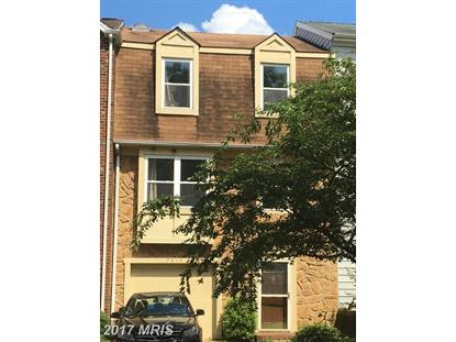 7013 FORBES BLVD Lanham, MD MLS# PG9719441