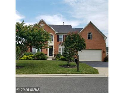 15012 RUNNING PARK CT Bowie, MD MLS# PG9723506