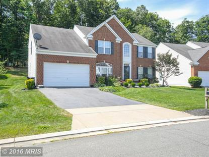 15013 RUNNING PARK CT Bowie, MD MLS# PG9732794
