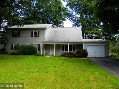 13004 VIEWPOINT LN Bowie, MD MLS# PG9733126