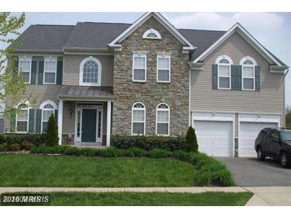 6401 COSMOS CT Glenn Dale, MD MLS# PG9740433