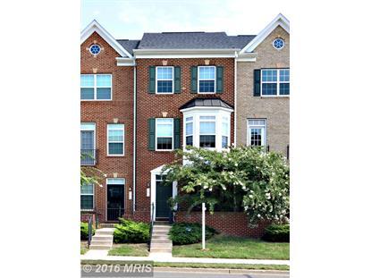 403 GARRETT A MORGAN BLVD Landover, MD 20785 MLS# PG9754138
