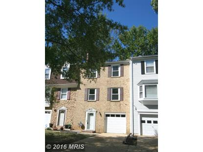 7004 FORBES BLVD Lanham, MD MLS# PG9773437