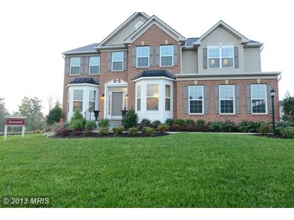 9101 AUTUMN GLORY LN #1 Bristow, VA MLS# PW8197445