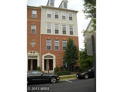 2556 EASTBOURNE DR #305 Woodbridge, VA MLS# PW8239561