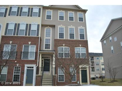 15512 JOHN DISKIN CIR #22 Woodbridge, VA MLS# PW8289221