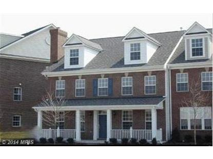 13867 PALISADES ST Woodbridge, VA MLS# PW8302936